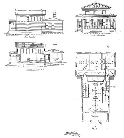 Courthouse_plans_1927